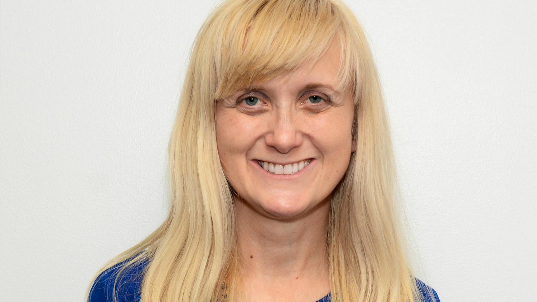 Amanda Melniczek
