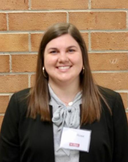 NELA Principal Fellow Emily Rose