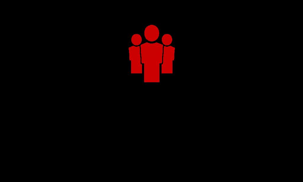 Leadership Institute for Future Teachers