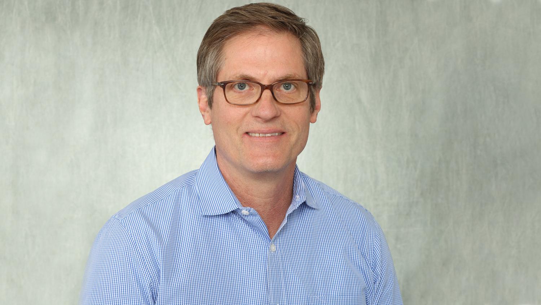 Associate Dean John K. Lee