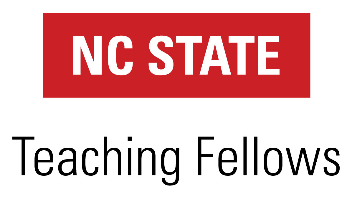 NC State Teaching Fellows