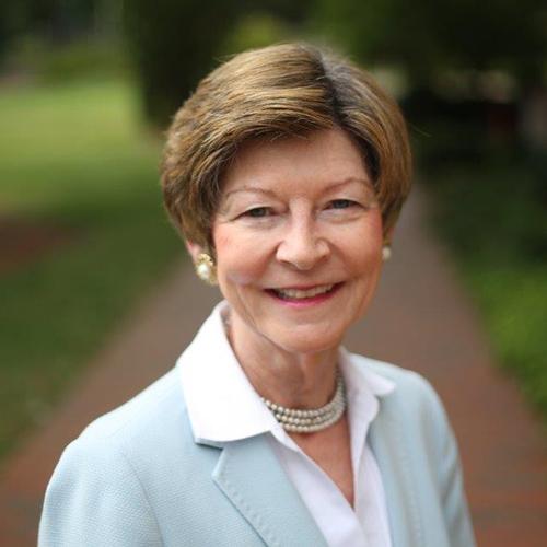 Pamela Joyner