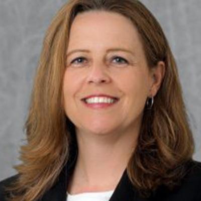 Carla Johnson