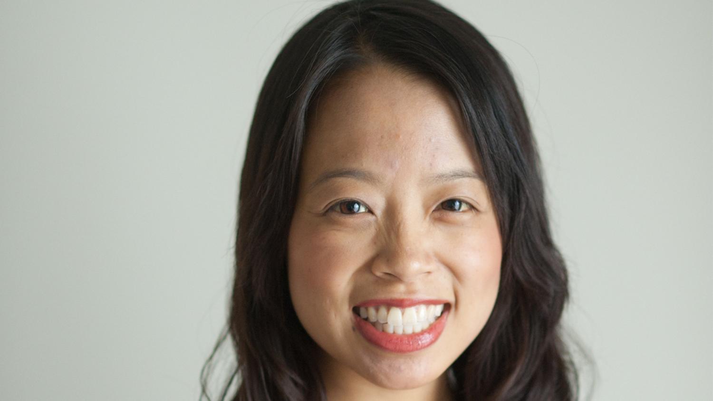 Assistant Professor Crystal Chen Lee, Ph.D.